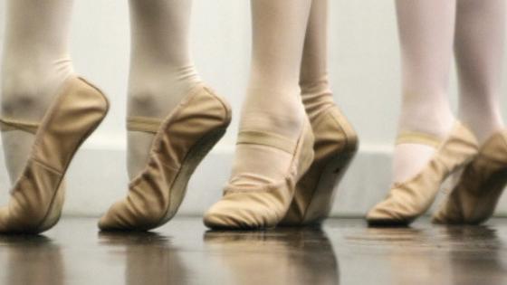 zapatillas suabes